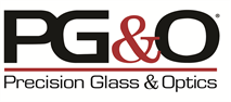 Precision Glass & Optics