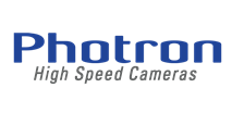 Photron, Inc.
