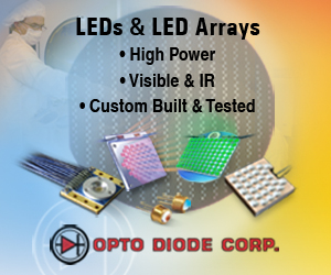 Opto Diode Banner2